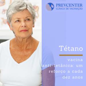 tetano_senhora_final