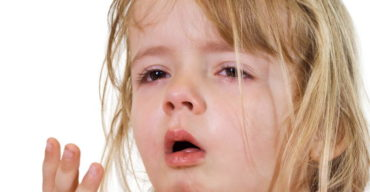 Vacina Gripe (850x514)