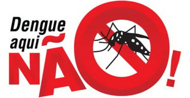 Dengue (800x453)