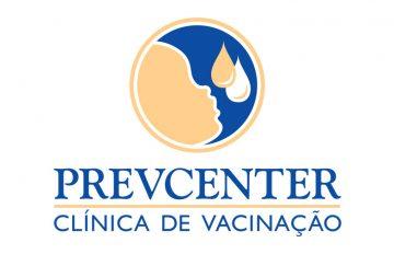 clínica de vacinação contra meningite