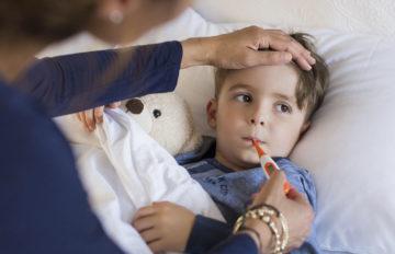como se prevenir da pneumonia