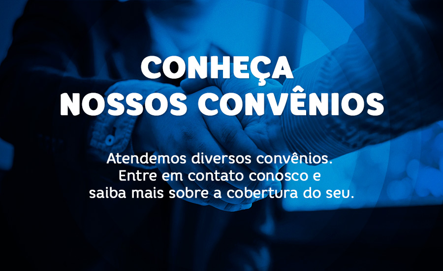Pop Up Convenios
